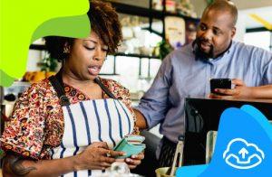 Telefonía VoIP para medianas empresas