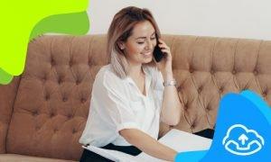 8 beneficios de trabajar desde casa para las empresas