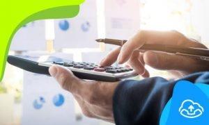 Cómo reducir costos en telefonía con VoIP
