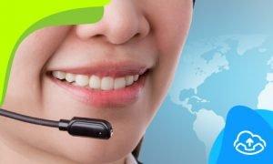 Secretaria virtual: Una opción para mejorar la atención al cliente