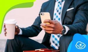 Las 3 mejores plataformas de SMS para negocios en 2021