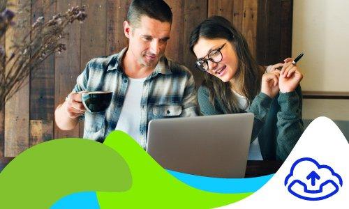 Las 5 mejores soluciones de CRM para empresas en 2021