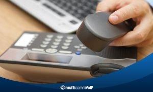Telefonía VoIP: Mitos y verdades sobre su efectividad y funcionamiento