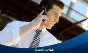 Trucos para mejorar el rendimiento de tu trabajo con un CRM de seguros
