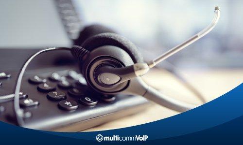 Consejos para elegir el CRM adecuado para tu centro de llamadas